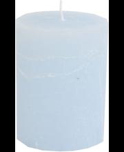 Lauaküünal 70x80 mm, h.sinine