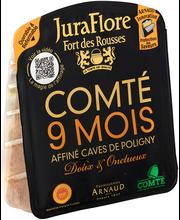 JuraFlore Comté juust, 200 g