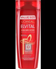 Shampoon Color-Vive 400 ml