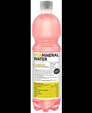 Vitamineral Boost Performance 750ml