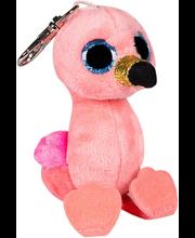 Pehme mänguasi Gilda ripatsiga