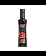 Granaatõuna kaste ehk naršarab 340 ml