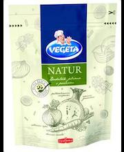 Maitseainesegu Podravka Natur 150 g