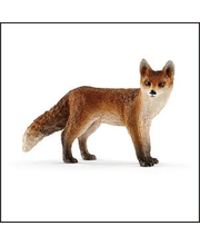 14782 Schleich wild life rebane