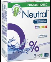b944b684f3d Neutral Sensitive Skin Colour pesupulber 1,3 kg, 28 pesukorda