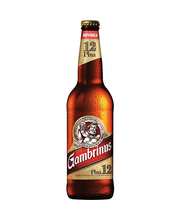Gambrinus Premium Õlu 5,2% 500 ml