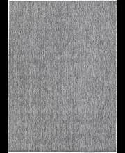 Vaip Rodeo 80 x 200  cm, hall, 100 % polüpropüleen
