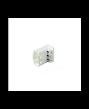 ABB DCL-valgusti pistik