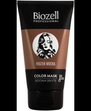 Tooniv juuksemask Frozen Mocha 150 ml