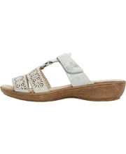 Naiste jalatsid, valge 38