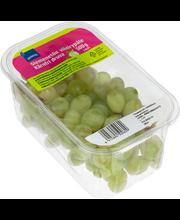 Hele viinamari, seemneteta, 500 g
