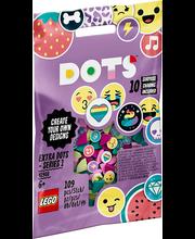 41908 Dots seeria 1