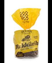 Rukkileib, 350 g