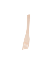 Pannilabidas-kahvel,kask