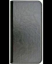 Mobiilikaaned Samsung S7 must