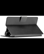 Tahvelarvuti kaaned SafeFit 7-8.5''