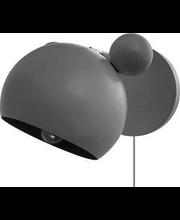 Heat Mouse Seinalamp Valge