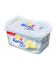 RAMA AERO MARGARIIN POOLRASV. 39% 320 g