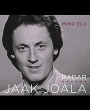 CD Jaak Joala ja Radar. Minu elu