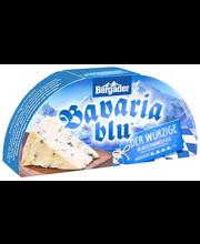 Bavaria blu sinihallitusjuust, 175 g