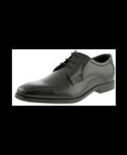 Meeste jalatsid, must 40