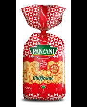 Pasta Chifferini 500 g