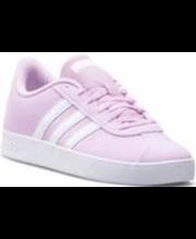 L Jalatsid Db1517 Adidas Roosa 6
