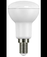 LED-lamp 6W E14, 2700K 450LM