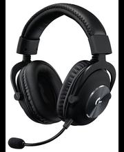 Kõrvaklapid G Pro X 7.1 mängurile