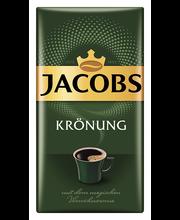 Jahvatatud kohv Kröung 500 g