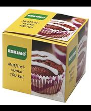 Muffinivorm 100 tk