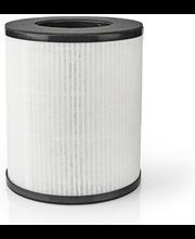 Õhupuhastaj 130m3 filter