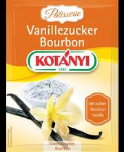 Vaniljesuhkur 15 g