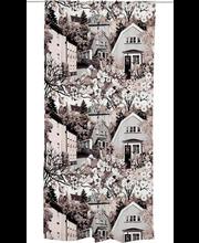 Kardin Vallila Käpylä, 140 × 250 cm