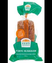 Pärnu leib, 600 g