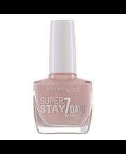 Küünelakk Superstay 7 Days 286 Pink Whisper
