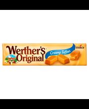 Werther's klassikaline pehme iiris 48 g