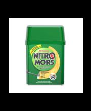 Nitromors värvieemaldaja, 375 ml