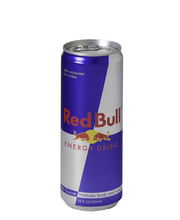 RED BULL ENERGIAJOOK 355 ML