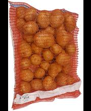 Pestud kartul 5 kg