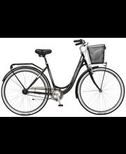 """Jalgratas Jupiter Vienna 28"""", 7 käiku"""