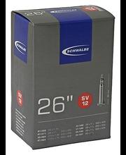 "Jalgratta sisekumm 26"" 32/47-559/597 FV-40 mm"
