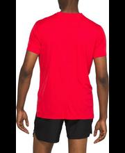 Meeste jooksupluus 2011a006 punane xl