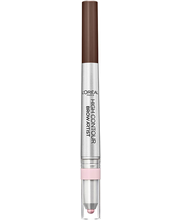 Kulmupliiats Brow Artist High Contour 105 Cool Brunette