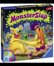 Lauamäng Monster Slap