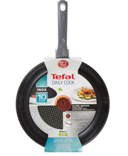 Pann Tefal Daily Cook 28 cm
