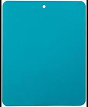 Lõikelaud 37x29 cm plast, värvivalik