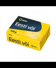 Eesti või 82%, 250 g