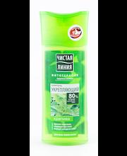Shampoon 250 ml nõgesega