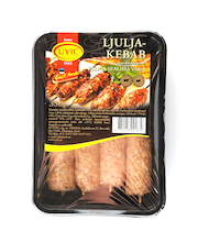Ljulja-kebab lambalihaga 350 g